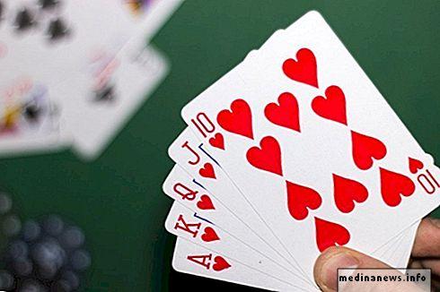 Futuriti казино шолулар