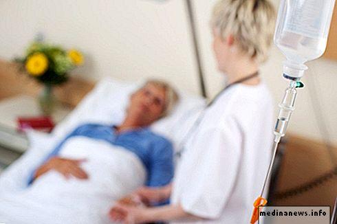 Диабетическая кома – признаки, причины, симптомы и ...