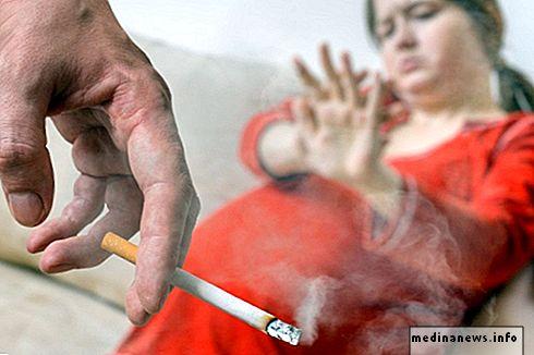 majke puše većina squirting ikad